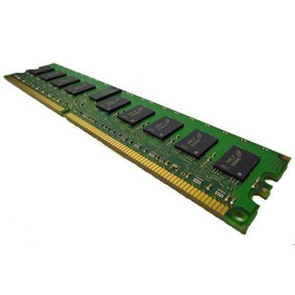 Hình ảnh Samsung 8GB 1Rx8 DDR4-2666 ECC UDIMM Server Memory