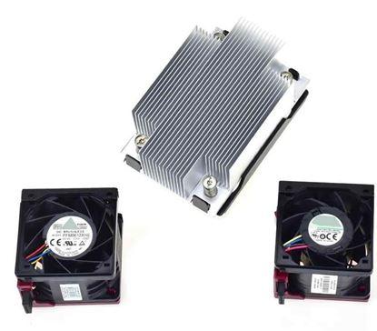 Picture of Heatsink kit  for HP ProLiant DL380 G9