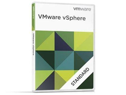 Hình ảnh VMware vSphere 7 Standard for 1 processor (VS7-STD-C)