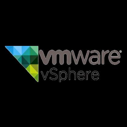 Hình ảnh Basic Support/Subscription for VMware vSphere 7 Standard for 1 processor for 1 year (VS7-STD-G-SSS-C)