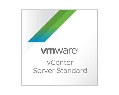 Hình ảnh VMware vCenter Server 7 Standard for vSphere 7 (Per Instance) (VCS7-STD-C)