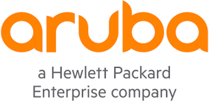 Picture for manufacturer Aruba Networks