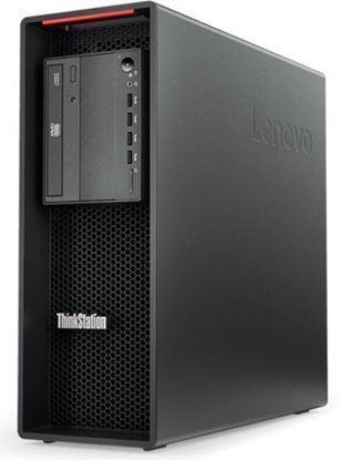 Hình ảnh Lenovo ThinkStation P520 Workstation W-2102