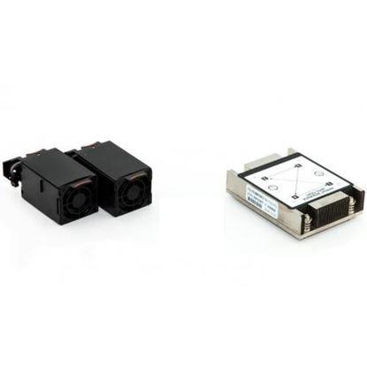 Hình ảnh Heatsink IBM System X3550 M5 kit