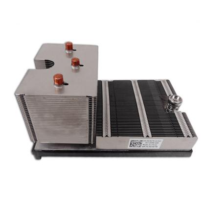 Hình ảnh Heatsink, Dell PowerEdge R720