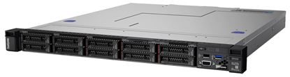 Hình ảnh Lenovo ThinkSystem SR250 SFF E-2224