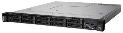 Hình ảnh Lenovo ThinkSystem SR250 SFF E-2226G