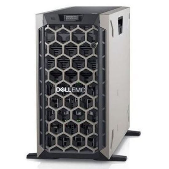 Hình ảnh Dell PowerEdge T340 E-2226G