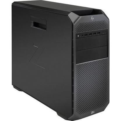 Hình ảnh HP Z4 G4 Workstation W-2245